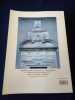 Les Portes Monumentales du Lunévillois fin 17e et 18e siècles - Les propriétaires et les Maitres Maçons. Antoinette Aubry-Humbert