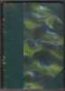 Livres Des Beni Mzab - Chronique D'abou Zakaria Publiée Pour La Première Fois , Traduite et Commentée Par Emile Masqueray. ABOU ZAKARIA