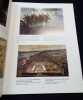 Cahiers de la Compagnie des Indes - N.5/6 - 2000/2001 - L'Héritage de la Compagnie des Indes . Collectif