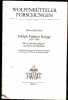 Adolph Freiherr Knigge ( 1752-1796) De La Nouvelle Religion Au Droits De L'homme - L'itinéraire Politique D'un Aristocrate Allemand Franc-Maçon à La ...