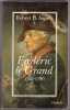 Frederic Le Grand 1712-1786. ASPREY Robert