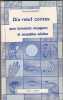 Dix-neuf Contes Pour Innocents Voyageurs et Coupables Adultes. SCHMITT Bernard