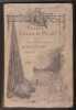 Forêts chasse et pèche. Catalogue Exposition Internationale Bruxelles-Tervueren. - Section Belge - 1897 - Catalogue illustré. COLLECTIF