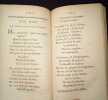 Noei Borguignon suivis de quelques poésies du mème genre , et d'un abrégé du glossaire alphabétique . Gui Barozai ( Bernard de La Monnoye )