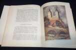Hansi ou l'Alsace révélée - 2 tomes Complet. Robert Perreau