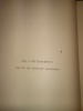 Une petite épave d'un grand poète - Supplément aux Oeuvres de Jean Racine . Achille Duvau