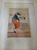 Types Militaires. France 1862 Zouaves Tenue de ville. Galerie Militaire de Toutes les Nations planche 1. RENARD (Jules) DRANER