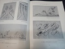 L'Art Décoratif -  Revue Internationale d'Art industriel et de Décoration - N.17 - Février 1900 - 2e Année.