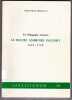 Un pédagogue méconnu - Le diacre Ambroise Paccory  1649/1730. Clement-Marcel Martinais