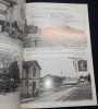 Les chemins de fer de la baie de Somme. Philip Pacey
