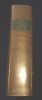 Théatre complet - Bibliothèque de la Pléiade . Jean Giraudoux