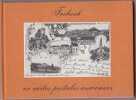 Forbach En Cartes Postales Anciennes. WILMIN H