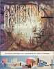 Saisons d'Alsace - Revue Trimestrielle - 19e Année - N°50. COLLECTIF