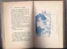 Flagellantes et Flagellées - La Flagellation , Vice Feminin. JAF ( Dr ) SALDO ( Raphael )