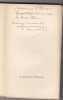 Le gendarme Schneidig et ses mésaventures en Alsace. traduit de l'alsacien par Jules Froelich, illustré par H. Zislin..