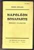 Napoleon Bonaparte - Enfant D'ajaccio. BONARDI Pierre