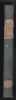 Voyages Nouveaux Par Mer et Par Terre Effectués Ou Publiés De 1837 à 1847 Dans Les Diverses Parties Du Monde - Volume V - Voyages En Europe. COLLECTIF