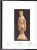 Compagnons d'Eternité. Hommage à Robert Rousset. Trésors du Musée Guimet. DESROCHES Jean-Paul