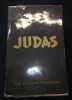 Judas ou le vampire surréaliste. Ernest de Gengenbach