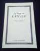 Le livre de Catulle. Catulle