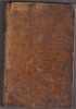 Dictionnaire du Vieux Langage François, enrichi de passages tirés des manuscrits en vers et en prose des actes publics des ordonnances de nos rois, ...