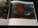 150 ans autour du monde - Voyages d'exeption . Alexandra Black