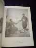 Aux origines du reportage de guerre - Le photographe anglais Roger Fenton 1819/1869 et la guerre de Crimée 1855. Collectif