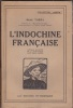 L'indochine Française. THERY rené