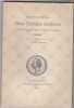 Six Contes Du Poète Danois Hans Christian Andersen a L'occasion De Son 150e Anniversaire. ANDERSEN Hans Christian
