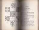 Claix et Pont De Claix à Travers Les Siècles ( Suite Chronologique ). BEZEGHER LD