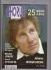 CHORUS - Les Cahiers De La Chanson - N.52- été 2005 - Spécial 25 Ans. COLLECTIF