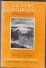La Lyre d'airain : Poésie populaire et démocratique 1815-1918 présentée par Georges Cogniot. COLLECTIF