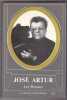 Les Pensées. José Arthur