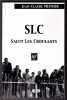 SLC Salut Les Croulants. MEUNIER Jean-claude