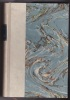 Loin du pays. Nouvelle édition ilustrée sur les dessins et sous la direction de l'auteur.. ROUVIER  FRED P.