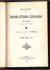 Bulletin De La société d'Etudes Coloniales Huitième Année 1901. COLLECTIF