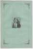 L'alsace En 1814, Par Emile Erckmann-Chatrian, Représenté Pour La Première Fois Sur Le Théâtre De Strasbourg, Le 20 Janvier 1850 . ERCKMANN CHATRIAN ...