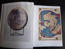 Gérard Mercator cosmographe. Le temps et l'espace.. WATELET (Marcel) et autres :