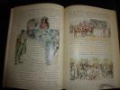 Chroniques de la vie mondaine des Basses-Pyrénées. Carnets du vicomte de Vaufreland.      . VAUFRELAND (Henri, vicomte de) :