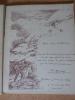 Souvenir de la fête de Charité organisée en 1892 par les Dames de l'Administration des Contributions directes au Profit de l'Orphelinat [titre]..