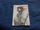 Nouvelles et dessins - 2008. M Béal Martorell