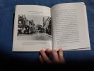 Ne touchez pas aux noms des rues - 2007  suivi de : Camille Jullian avant Guy Debord, par Alain Parourt . Camille Jullian