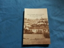 Sauveterre-de-Guyenne - 700 ans d'histoire - (1281-1981) 1985 . Société des bibliophiles de Guyenne