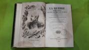 La guerre, histoire complète des opérations militaires en Orient  Et dans la Baltique, 1853-1855 précédée d'un aperçu historique sur les Russes et les ...