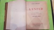 L'Enfer. [CHIMOT] -- BARBUSSE, Henri