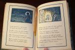 [Angers] Contes en vers orné de 3 illustrations. Louis-Charles Morin