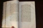 Les Pastorales de Longus ou Daphnis et Chloé.. Longus, Jacques Amyot, Paul-Louis Courier