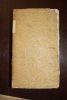Poésies de F. Schiller, traduites de l'allemand.. Friedrich von Schiller, Camille Jordan