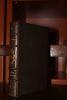 Théroigne de Méricourt - pièce en six actes, en prose.. [Sarah Bernhardt] Paul Hervieu