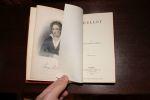 Shelley.. [Shelley] John Addington Symonds